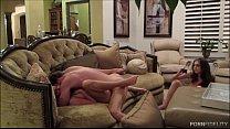 Список порно фильмов с месячными
