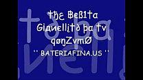 youtube - Gianella