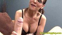Зрелые русские женщины порновидио