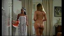 (1982) adão de mulheres seis as querido