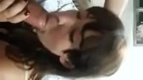 petera Camila