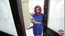 arabian maid service thumbnail