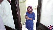 arabian maid service porn videos