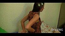 Virgin shows her hymen, yer sex vebo xxx comnw jpbigboob 3gp com Video Screenshot Preview