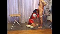 Bukkake summit 2 Japanese uncensored bukkake porn videos
