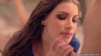 Порно видео ретро молодую жену трахают