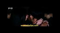 Anushka Sharma Longest Kiss, anushka suhownloads Video Screenshot Preview