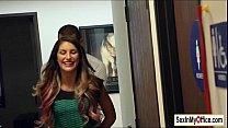 Порно видео баб с огромными сосками