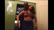 Arab Karima inter black porn videos