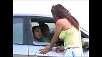 Hazel Cabrera - Viva Hot Babes Gone Wild 2007