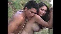 Hazel Cabrera - Viva Hot Babes Gone Wild 2007 Porn