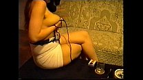 SAG - Show me your Bikini Big Tits - 1, sag booww xxx rajena hd Video Screenshot Preview