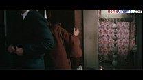 Blind Beast 1 arc 18+ Movie