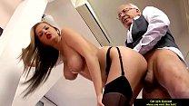 Хоум видео лишение девственности фото 106-317