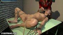Brigita the Submissive Little Slut