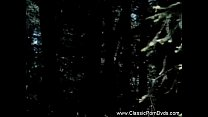 Marilyn Chambers Private Fantasies thumbnail