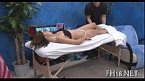 Порно видео массажис тахает селичка