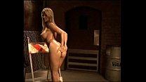 Девуша делает парню массаж простаты порно