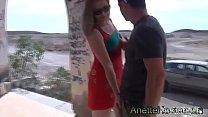 Cams Voyeurs En Direct Chez Un Couple Amateur F...