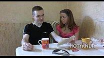 Ебут жену при муже жестко порно видео