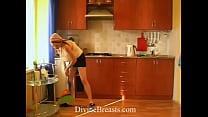 Anya Housekeeping 1 thumbnail