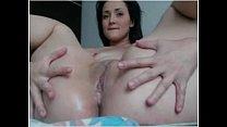 Latin Webcam 270: Masturbation Porn Video cb from private-cam,net desirable live