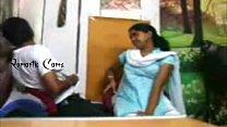 Жесткий трах с женой в миссионерской позе смотреть онлайн