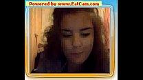 www.sexroulette24.com - Webcam porn videos