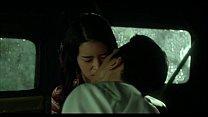 obsessed 2014 korean movie hot scene 1   bokep asia