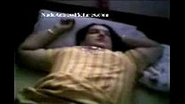 Malayalam Actress Manka Mahesh with her lover MMS SCANDAL, malayalam serial actressarchna nude fakes sex xxx Video Screenshot Preview