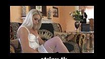 beatifull blonde horny girl doing interesting sex vith her husband family insest sex 1