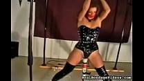 120512 sd porn videos