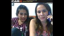 01-44-56-546 2015-11-15 Bandicam