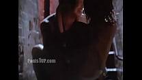 Kim Basinger - 9 And A Half Weeks