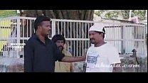 Jollu Mittai-Malayalam Glamour Movie thumbnail