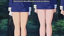 tai phim sex -xem phim sex Hentai Porno