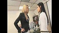 Secretarys Day 2. Part 4