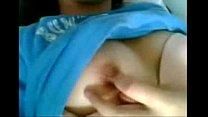 MASTURBASI INDO porn videos