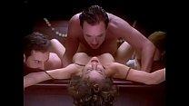 celebvideos.com - 2013 vampire the of embrace - milano Alyssa