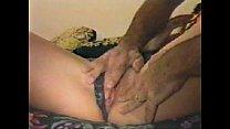 (Amatoriale Ita)-Xxx-Fermoposta Latina thumbnail