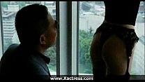 Tokyo Decadence - The Movie porn videos