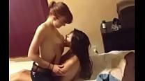 Порно в росии сиськи