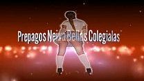 bellascolegialas.info | neiva prepagos Chicas