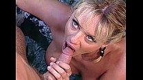 LBO - Nudist Clony Vacation - scene 2 - extract 1 thumbnail