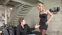 Смотреть порно видео русское брат трахает сестру и кончает в нее