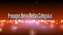 bellascolegialas.info   evelyn neiva Prepagos