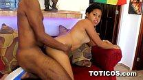 y... love girls sosua - porn dominican Toticos.com
