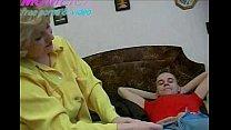 momlick Mom and sun fucked on the sofa porn videos