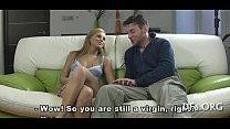 Young virgin undressing porn videos