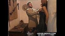 Film: Sapore di donna - Part.2